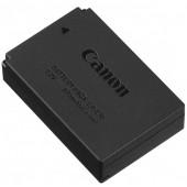 Аккумулятор Canon LP-E12