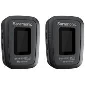 Радиосистема Saramonic Blink 500 Pro B1 (TX+RX)