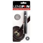 Карандаш для чистки объективов Lenspen LP-1