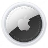 Трекер Apple AirTag MX532 (1 Pack)