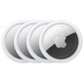 Трекер Apple AirTag MX542 (4 Pack)