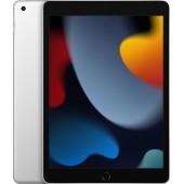 "Apple iPad 10.2"" (2021) 64Gb Wi-Fi Silver (Серебристый) MK2L3"