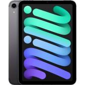 Apple iPad mini (2021) 64Gb Wi-Fi + Cellular Space Gray (Серый космос) MK893