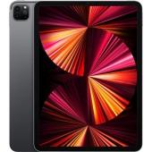 Apple iPad Pro 11 (2021) 128Gb Wi-Fi Space Gray (Серый космос) MHQR3
