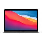 "Apple MacBook Air 13 Late 2020 Silver MGN93 (8-Core M1/13.3""/2560x1600/8GB/256GB SSD/macOS)"