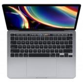 MacBook Pro 13 Early 2020 Space Gray MXK32 (256Gb SSD/Quad-Core i5 1.4 GHz/8.0Gb/Intel Iris Graphics 645)
