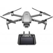 Квадрокоптер DJI Mavic 2 Pro (с пультом DJI Smart Controller)
