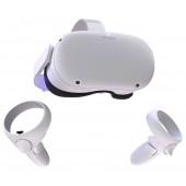 Очки виртуальной реальности Oculus Quest 2 (64Gb)