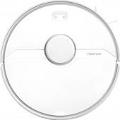 Робот-пылесос Roborock S6 Pure White