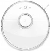 Робот-пылесос Roborock Sweep One (S50) White
