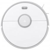 Робот-пылесос Roborock S5 Max White