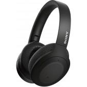 Наушники Sony WH-H910N (черный)