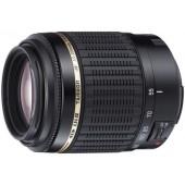 Объектив Tamron AF55-200mm F/4-5.6 Di II LD Canon EF