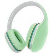 Наушники Xiaomi Mi Headphones Comfort TDSER02JY (зеленый)